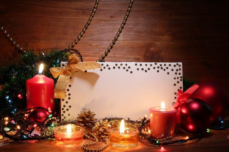 Schöne Weihnachtsgrüße, Texte und Sprüche für Mitarbeiter, Geschäftspartner und Freunde