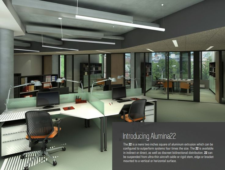 lighting in offices. forum lighting l alumina22 need ideas for your next project httpdsa lighting in offices