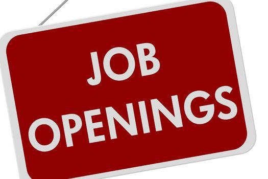 BPO Jobs Vacancy Openings in Arrah