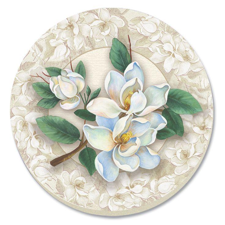 http://www.counter-art.com/coasters/14130.jpg