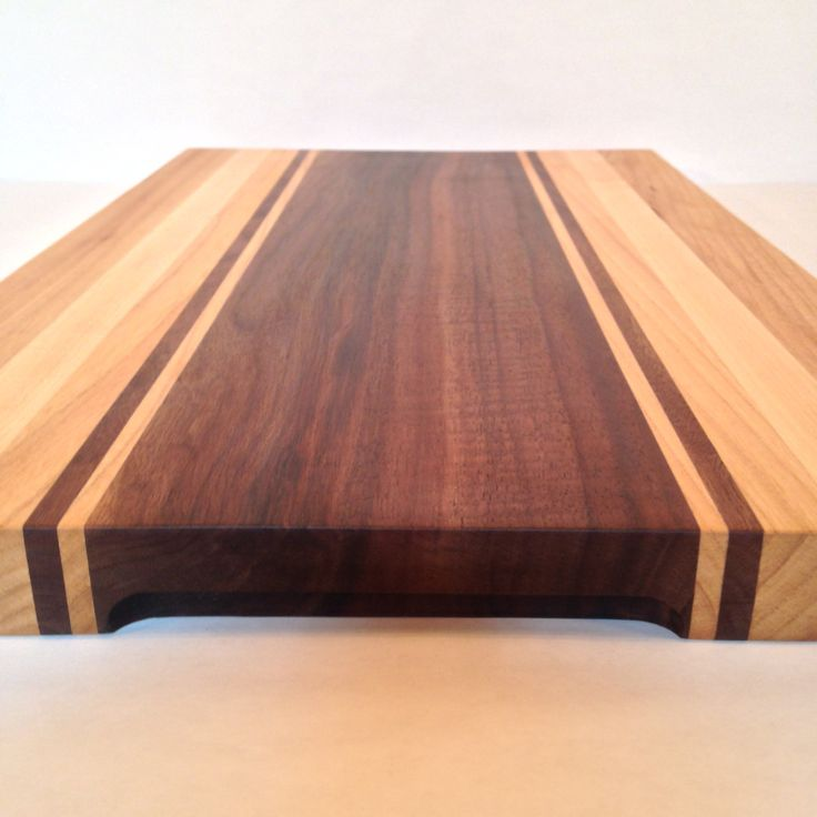 cutting board / cheese board by HGJoinery on Etsy