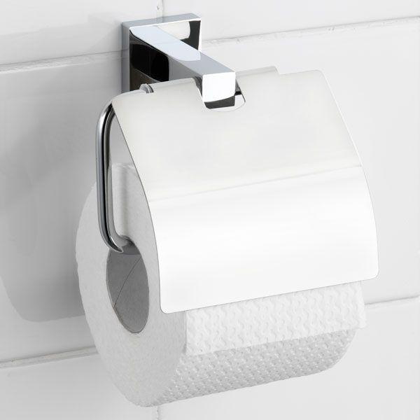 1000 id es propos de derouleur papier wc sur pinterest - Derouleur de papier toilette ...