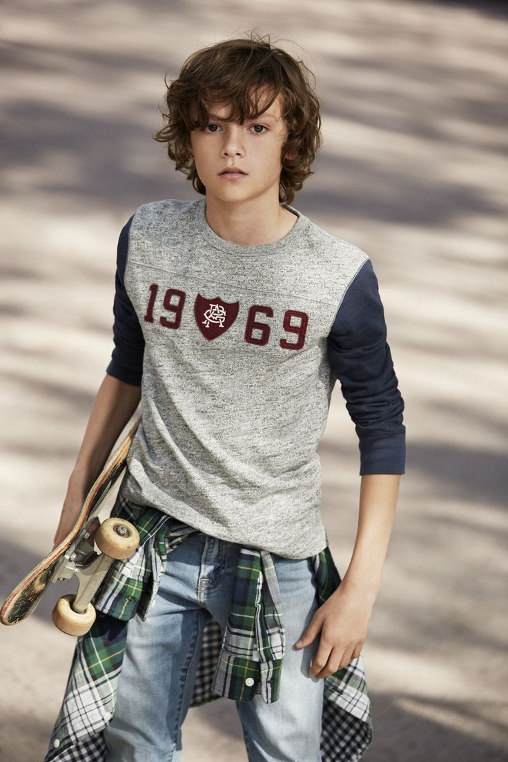 back to cool. shop our monday-friday must-haves: http://gap.us/bts #gaptoschool