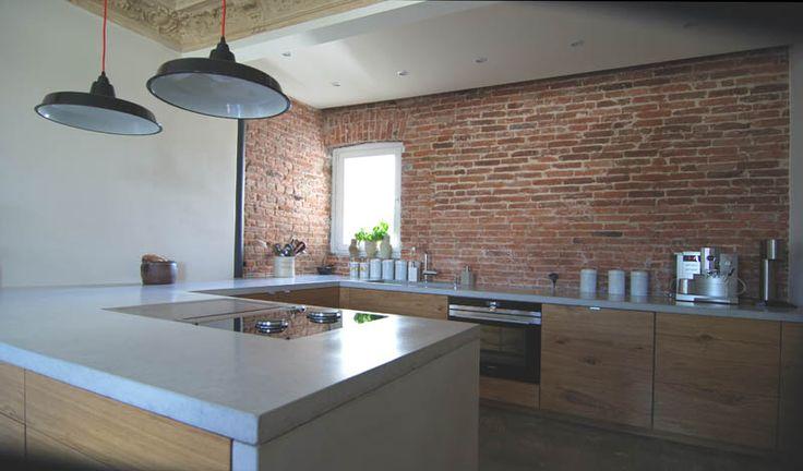 18 best Küchen images on Pinterest Cuisine design, Kitchen ideas