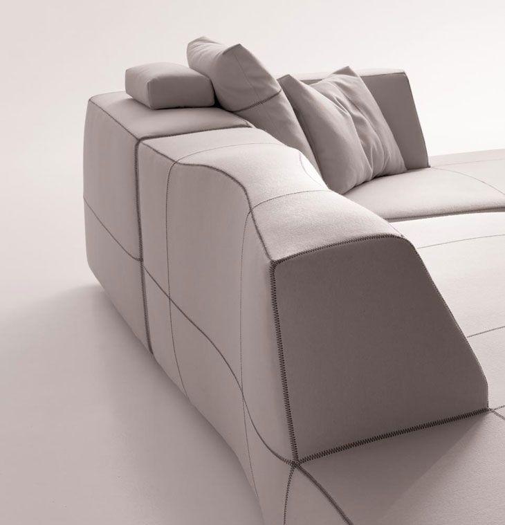Bend-Sofa-by-Patricia-Urquiola-09