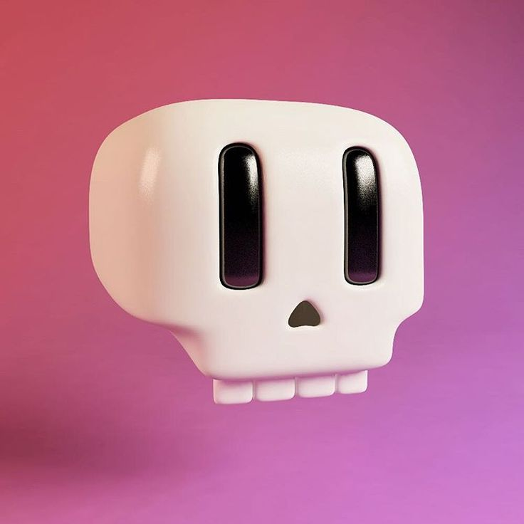Happy world emoji day!  #emoji #emojis #worldemojiday  #emoticon #emotions #character #characterdesign #3d #3dcharacter #illustration #3dillustration #cgi #yippiehey #vray #c4d #thednalife #artcomplex #spiregram #thedesigntip #skull #death