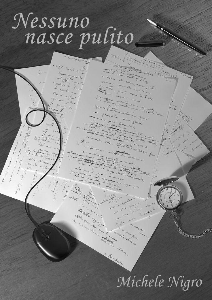 Ho ricevuto tempo fa questa interessante recensione da parte di Eufrasia Gentileschi, una mia lettrice… Desidero condividerlacon i lettori di questo blog.  La suprema azione della poesia su…