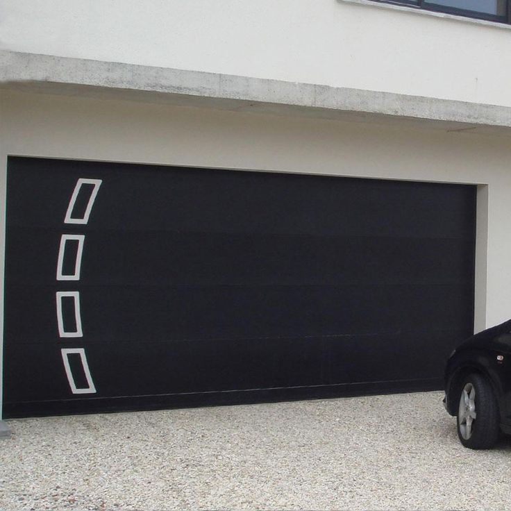 14 best La DOORu0027MATIC porte de garage automatique images on
