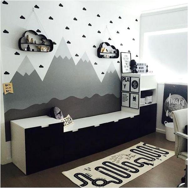 65 best Chambre bébé images on Pinterest Child room, Girl rooms