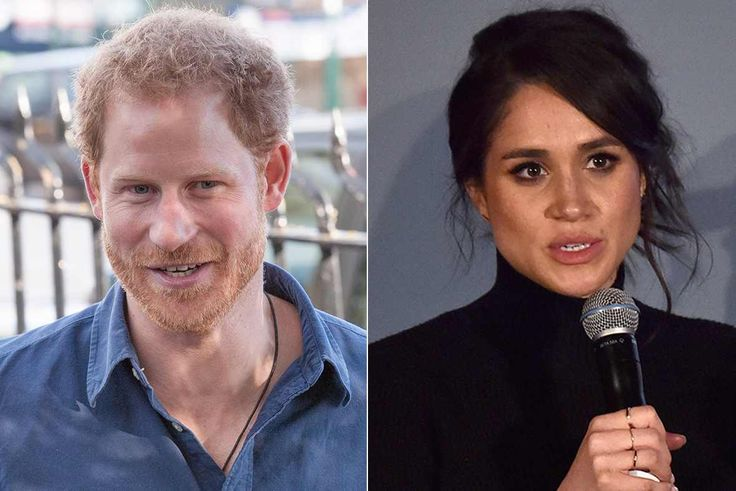 Meghan Markle And Prince Harry Make Their First Official Public Appearance Together At The Invictus Games #MeghanMarkle, #PrinceHarry celebrityinsider.org #celebritynews #Lifestyle #celebrityinsider #celebrities #celebrity
