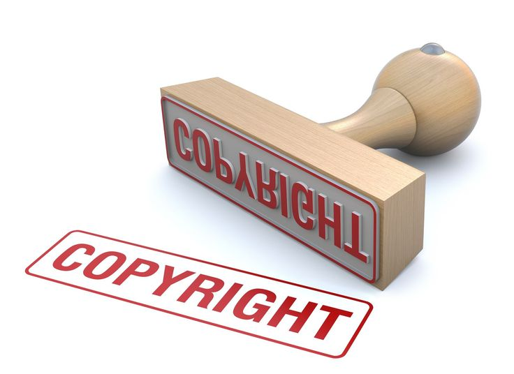 Copyright Registration in India-How to get copyright registration in India-Copyright registration process in India-Rights of Copyright owner in India