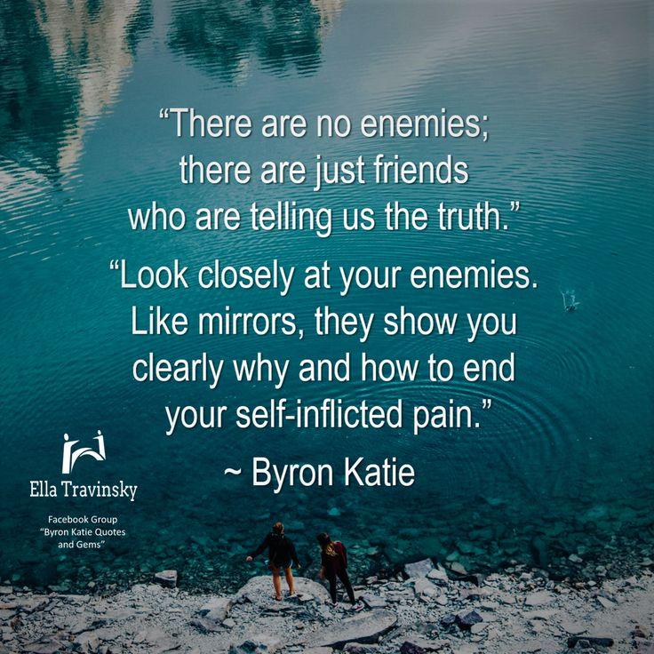Byron Katie Quotes Impressive 552 Best Byron Katie Quotes Images On Pinterest  Byron Katie