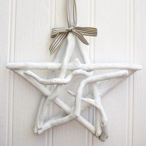 Driftwood Star by Driftwood Dreaming