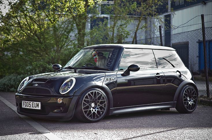 jordzzz r53 mini cooper s build thread. Black Bedroom Furniture Sets. Home Design Ideas