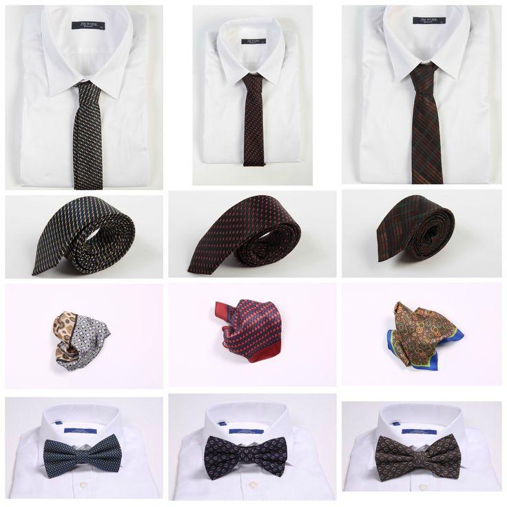 Shop NOW  Accesorii DON de la 29 lei pe don-men.com #shoponline #affordable #prices