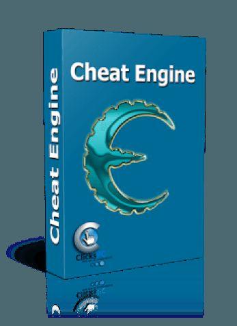 tai cheat engine 6.3 crack