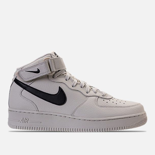 nike air force 1 mid casual shoes