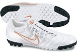 Nike turf shoes buy online.