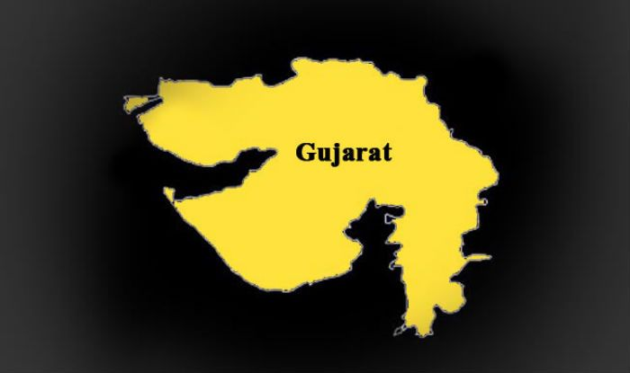 Gujarat draws up Rs 15,000-crore plan to create urban infrastructure:http://bit.ly/1LLgIOp