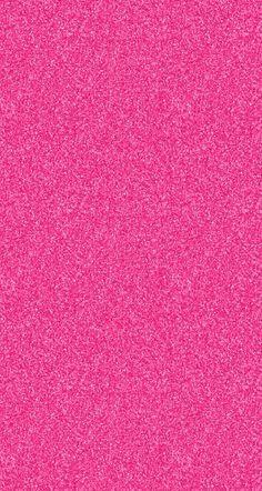 plano de fundo rosa                                                       …