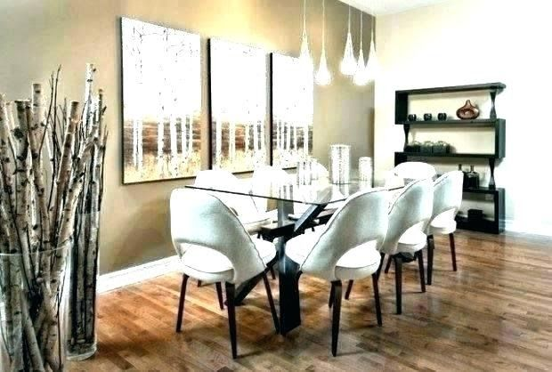Dining Room Table Decorating Tips Kotanotes Ikea Ideas Ikea Dall Are Dining Room Table Centerpieces Contemporary Dining Room Sets Tan Dining Rooms