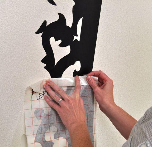 Silhouette Blog: tutorials