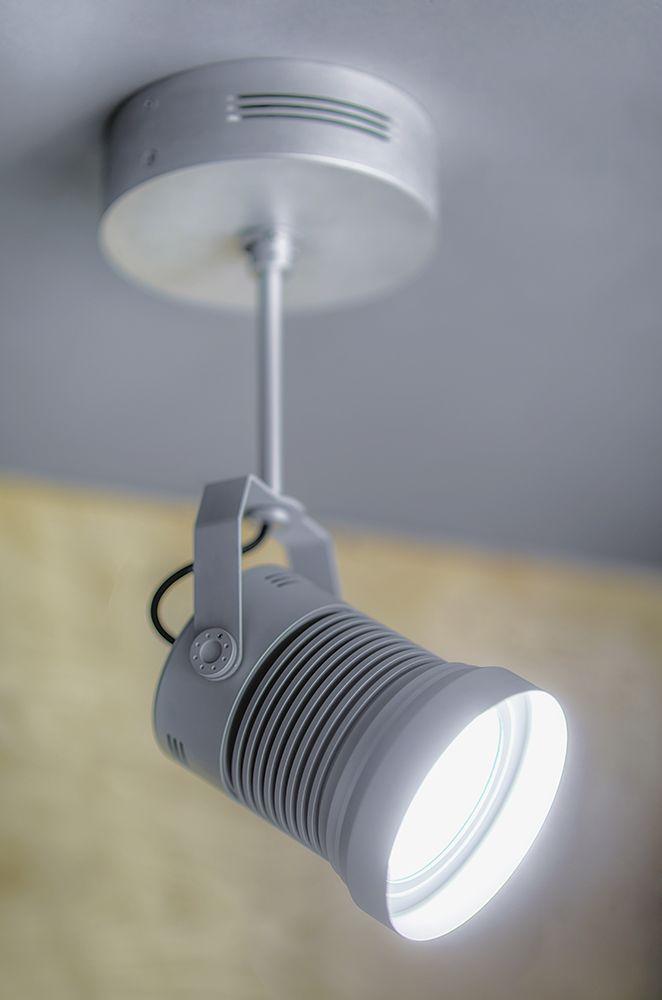 Bruck Lightingu0027s Chroma Z35 LED pendant; combining technology with modern elegance. & 34 best Bruck Lighting images on Pinterest   Lighting products ... azcodes.com