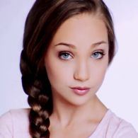 Maddie Ziegler/Gallery - Dance Moms Wiki - Wikia