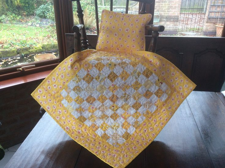 1361 best Handmade Quilts and Gifts images