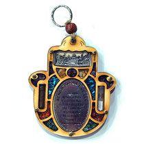 LEYENDA DE LOS PRINCIPALES AMULETOS - horoscopos gratis cosmogramas tienda esoterica