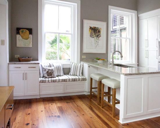 99 best Kücheneinrichtung images on Pinterest - amerikanische küche einrichtung