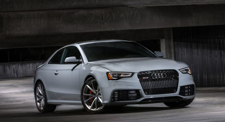 2015 Audi S5 Owners Manual – The 2015 Audi S5 is unaffected. The 2015 Audi S5 strikes all the correct information for a luxurious sports coupe and convertible using it's an impressive performance, new outside, processed journey and stylish, higher-technology cabin. The 2015 Audi S5...