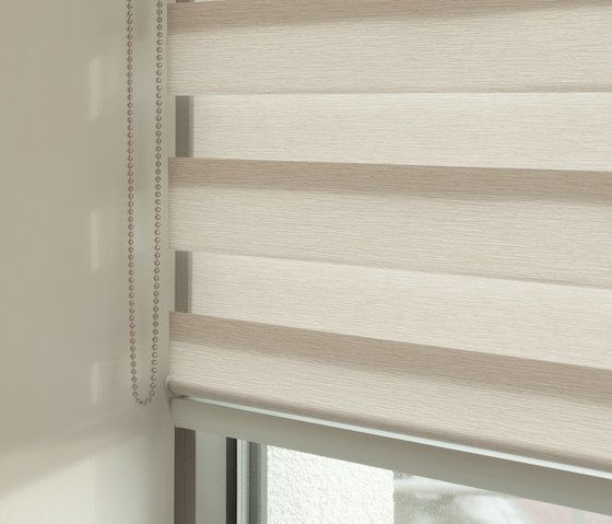 Roller blinds | Duo Roller Blinds | Ann Idstein. Check it out on Architonic