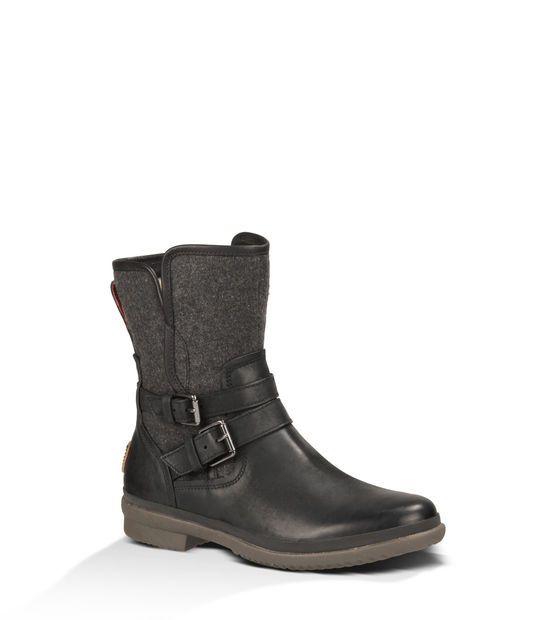 55 najlepších obrázkov na nástenke I Love Boots   Shoes na ... 60be023216c