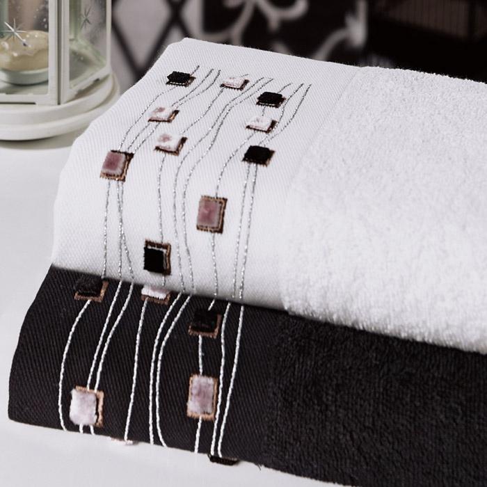 Ralph Lauren Classic Towels: 17 Best Images About SERVIETTES DE BAIN On Pinterest