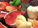 Farm Food - Fresh Local Farm Produce.Home Foood Delivery for the Harrogate Area