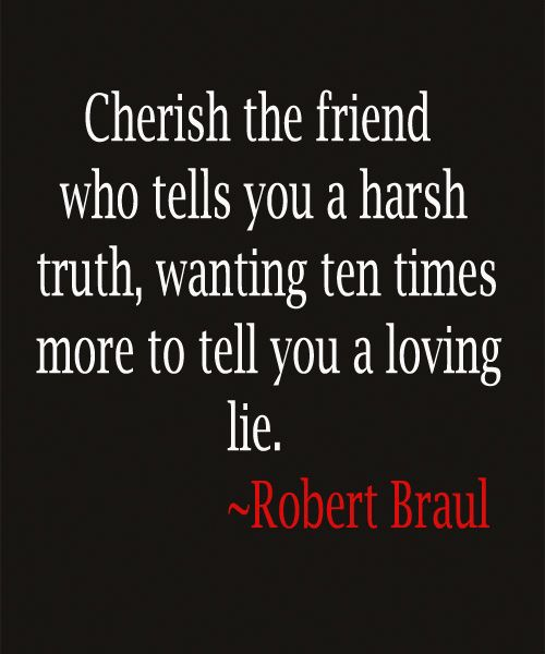 Girls Lie Quotes: 17 Best Great Friendship Quotes On Pinterest