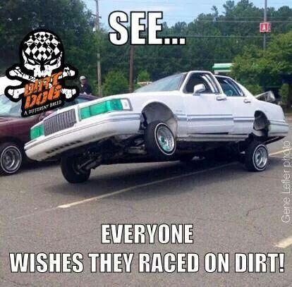 271 Best Dirt Track Images On Pinterest Dirt Track Racing