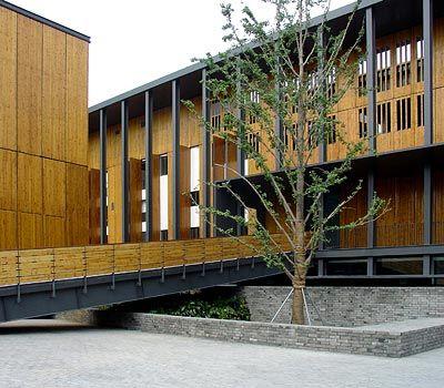 Amateur Architecture Studio - Hangzhou - Architects