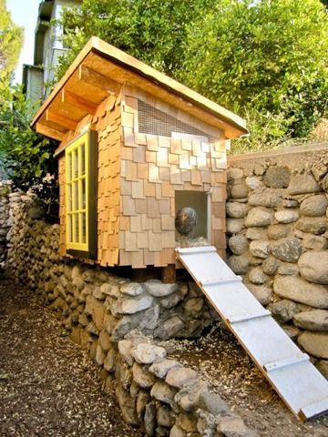 Chicken House Farm 120 best urban chicken coop images on pinterest | backyard