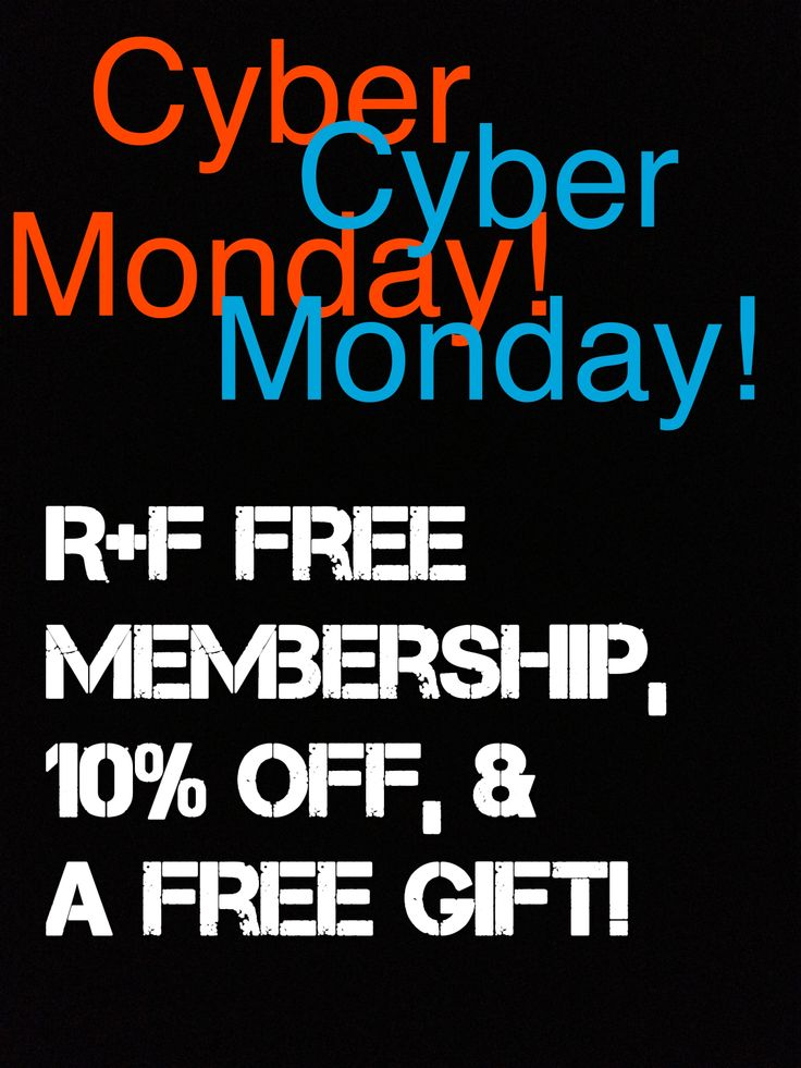 Cyber Monday Special! Awesome way to start with Rodan + Fields for the best skin of your life!!