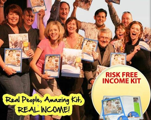 anyone looking for a job?: Idea, Extra Income, Pinterest Kit, Thought, Kesh Working, Homes, I Love This Kits, Business, It Works