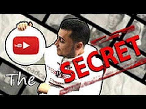 للجزائرين و كل العرب الربح من اليوتيوب وطرق الاستهداف باستخدام  Google T...