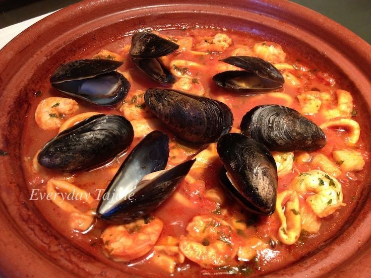 197 best images about la cuisine marocaine on pinterest - Moroccan cuisine recipes ...