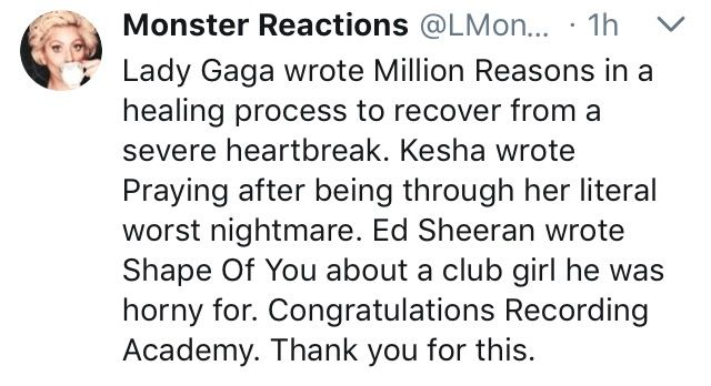 Actually Ed didn't even write the song for him, he wrote it because his producer wanted to make sure at least one of his songs became possible so he just kinda wrote the song based off of what he thought would become popular.