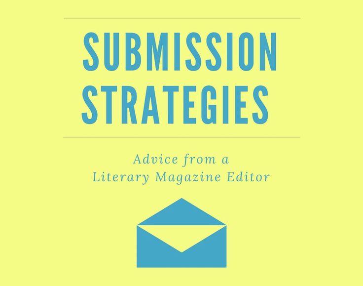 21 ideas to keep you writing a book