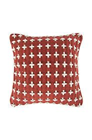 ROPE WEAVE 50X50CM SCATTER CUSHION