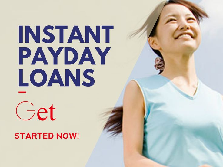 Need quick cash and not sure whether to apply for a instant payday loans online or obtain cash with out any difficulty. Here is the best option to helps for Australian people. apply now!