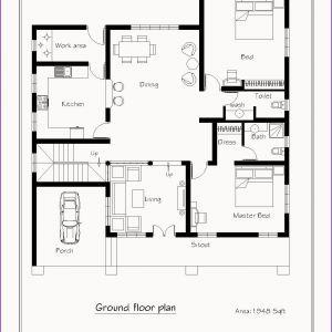 1000 Sq Ft House Plans 2 Bedroom Indian Style Best Of Nadumuttam And Poomukham Kuthiramalika Style Designed Raquellealblog Com