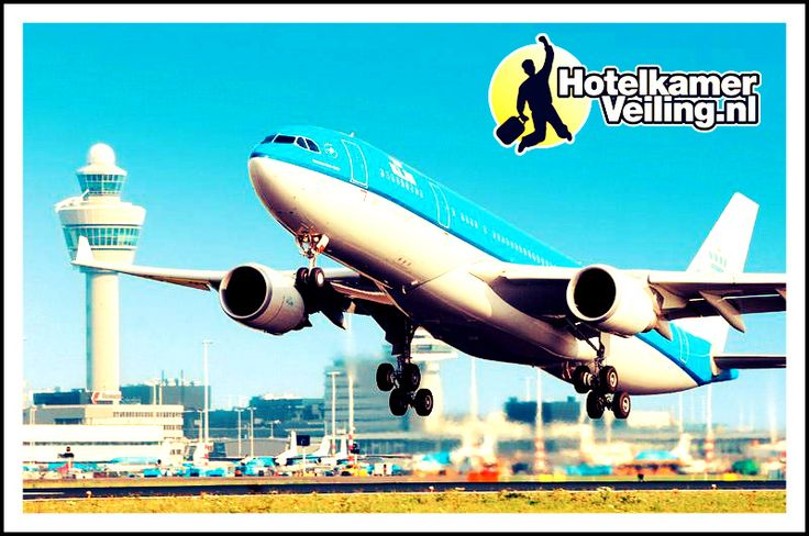Vlieg jij nog vanaf #Schiphol? #Amsterdam